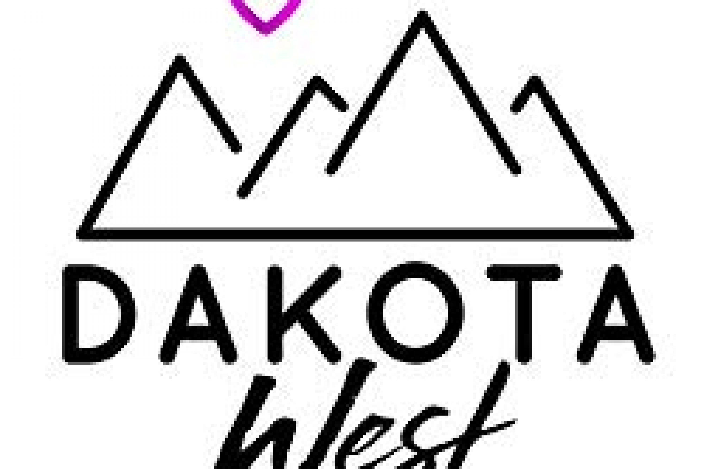 Dakota West