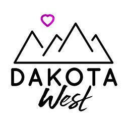 Dakota West