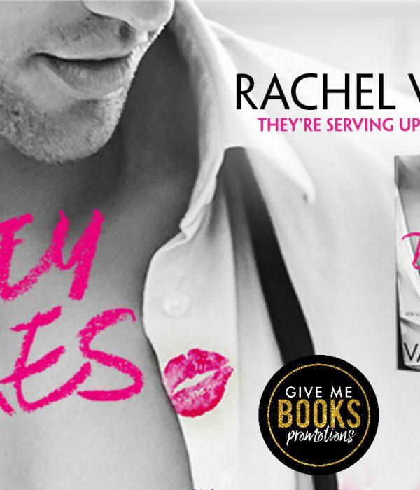 Release Blitz: Dirty Exes by Rachel Van Dyken