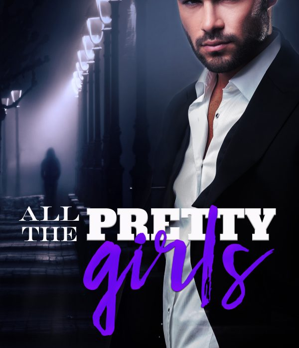 Blog Tour: All the Pretty Girls by Riley Edwards