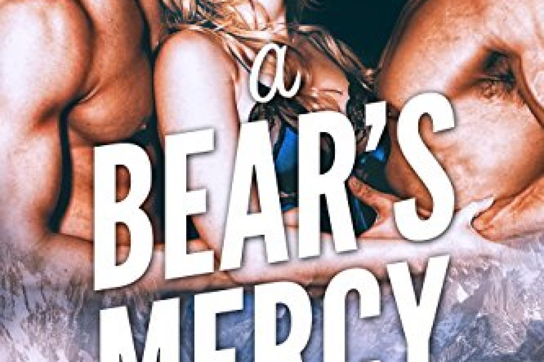 Review: A Bear's Mercy by Dakota West