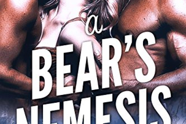 Review: A Bear's Nemesis by Dakota West