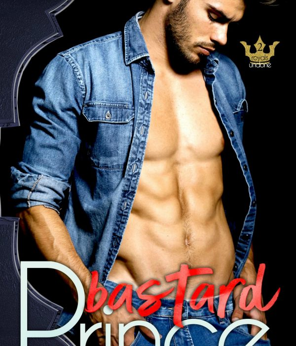 Review: Bastard Prince by Nana Malone