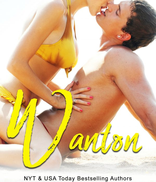 Review: Wanton by M. Malone, Nan Malone