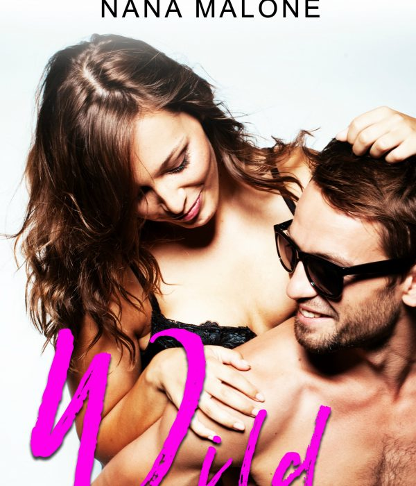 Review: Wild by M. Malone, Nana Malone