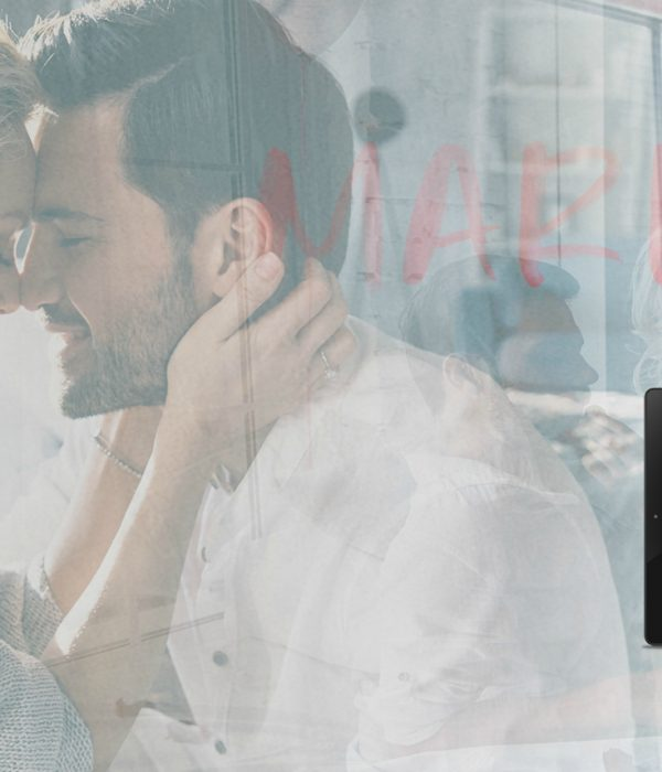 Cover Reveal: Marry Me by Samantha Lind