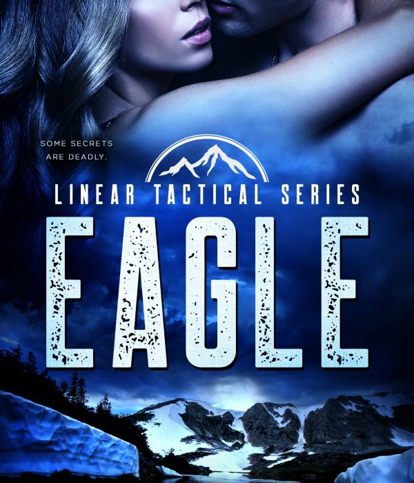 Review: Eagle by Janie Crouch
