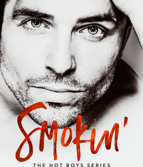 Review: Smokin' by Olivia Rush