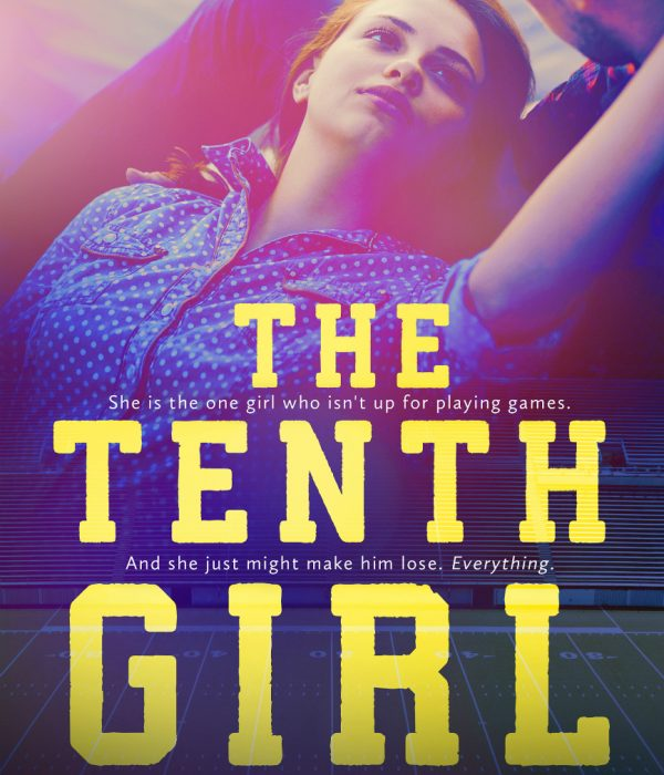 Review: The Tenth Girl by Carrie Aarons