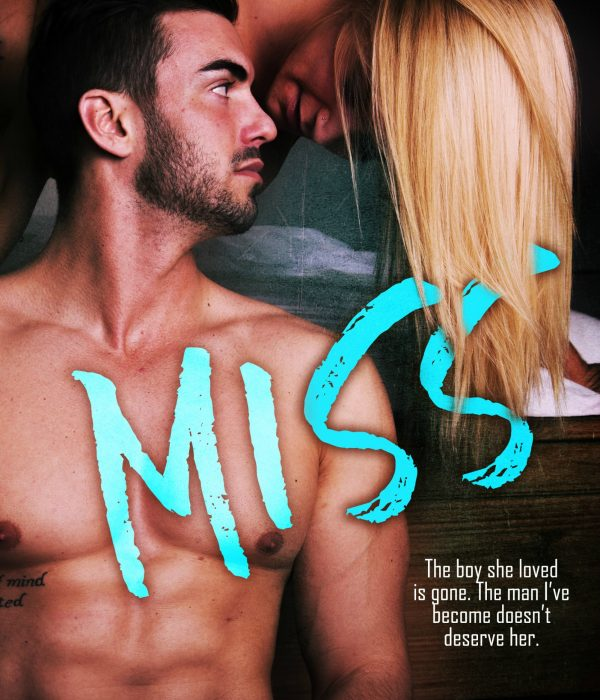 Review: Miss by Harloe Rae