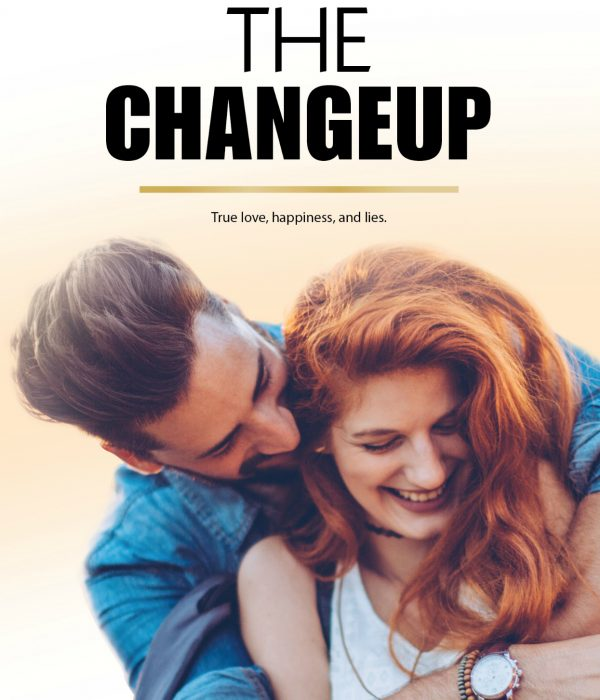 Review: The Changeup by Mary Billiter