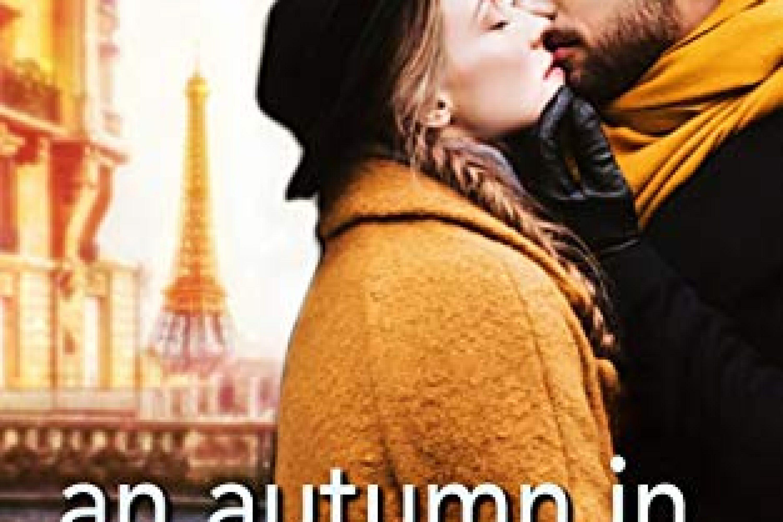 Review: An Autumn in Paris