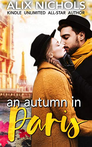 Review: An Autumn in Paris