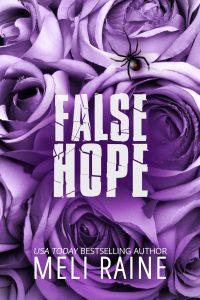 Review: False Hope by Meli Raine