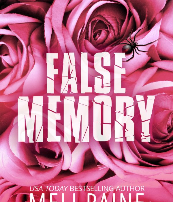 Review: False Memory by Meli Raine