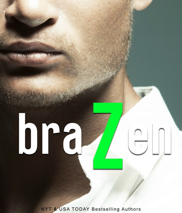 Review: Brazen by M. Malone and Nana Malone