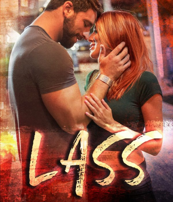 Review: Lass by Harloe Rae