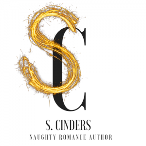 S. Cinders