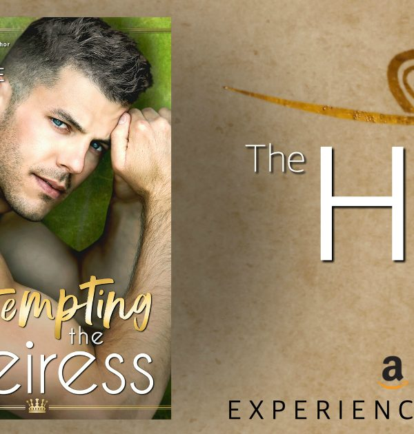 Cover Reveal: The Heiress Duet by Nana Malone