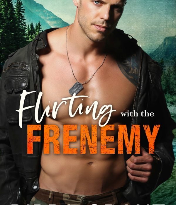 Review: Flirting with the Frenemy by Pippa Grant