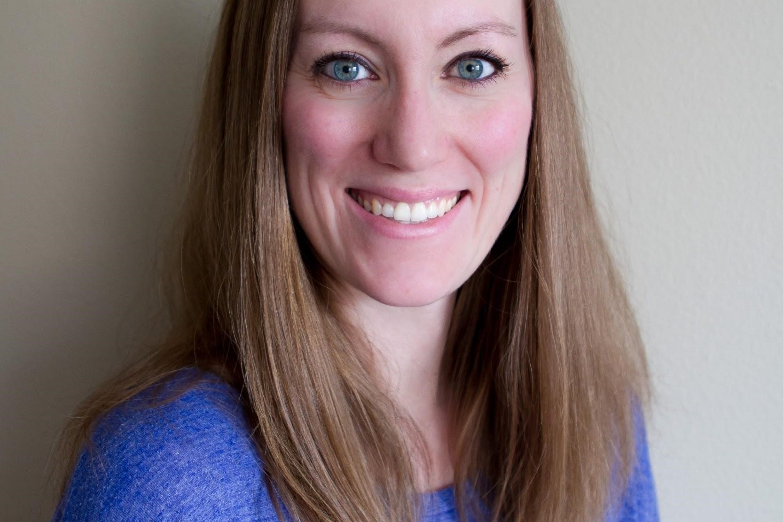 Jasmin Miller