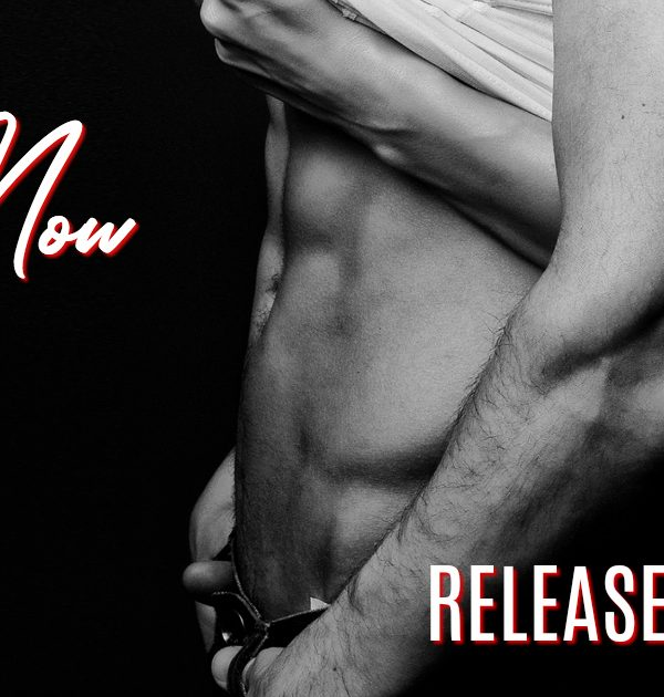Release Blitz: SEAL'ed: The Complete Series by Andi Jaxon & AJ Alexander