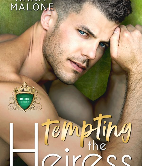 Review: Tempting the Heiress by Nana Malone