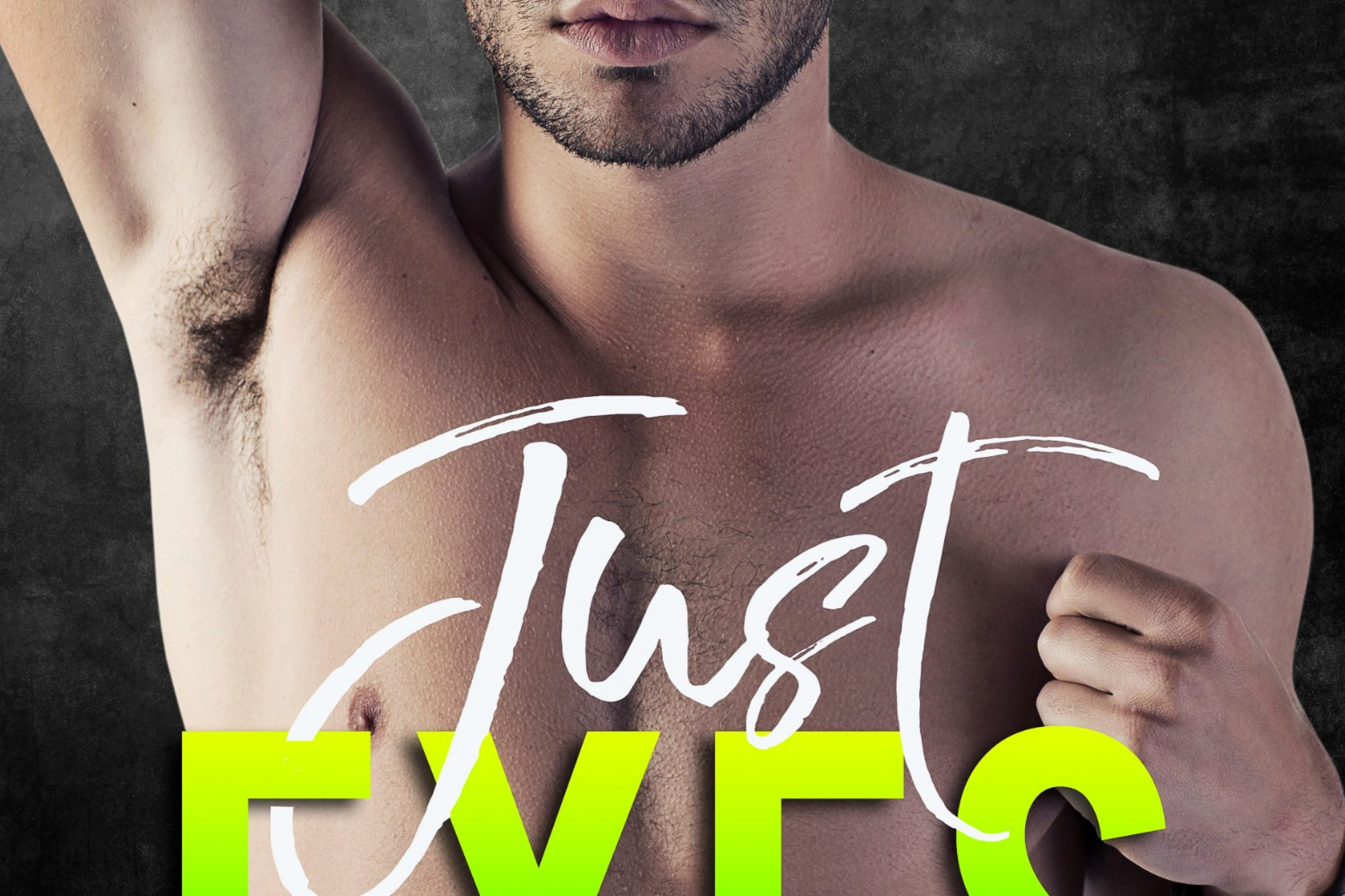 Review: Just Exes by Charity Ferrell