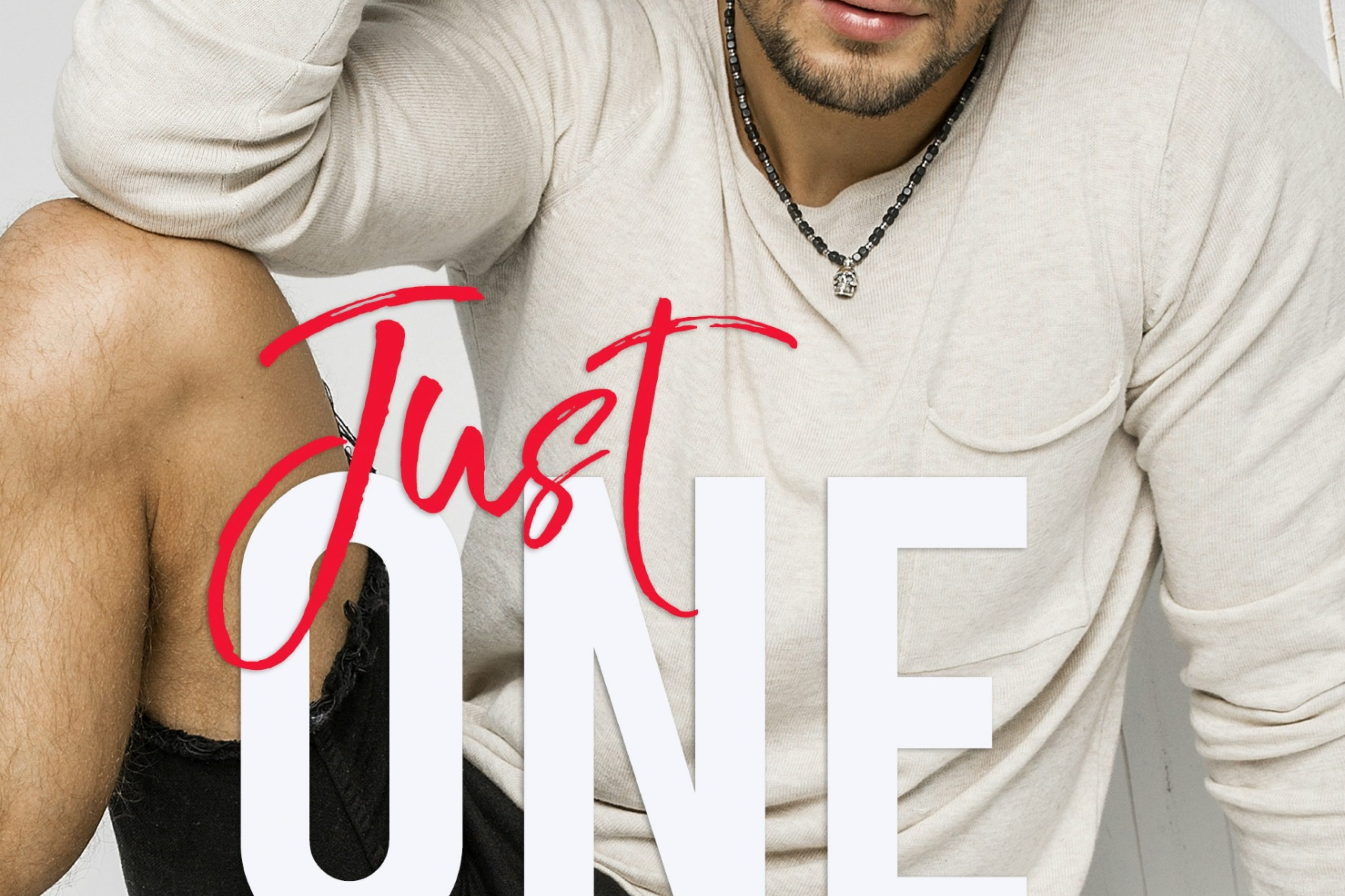 Review: Just One Night by Charity Ferrell