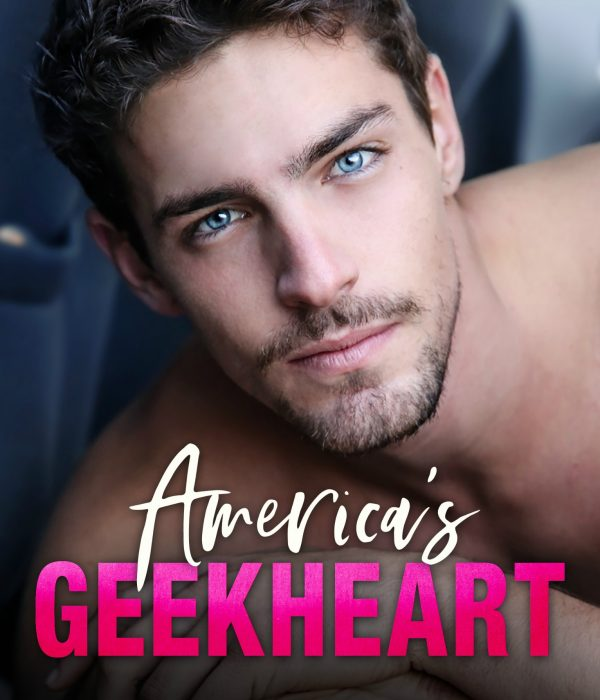Review: America's Geekheart by Pippa Grant