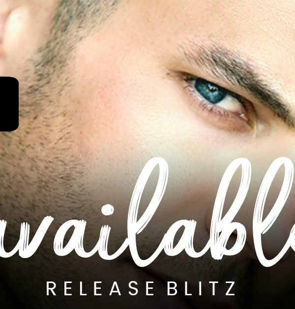 Release Blitz: Tempting the Heiress by Nana Malone