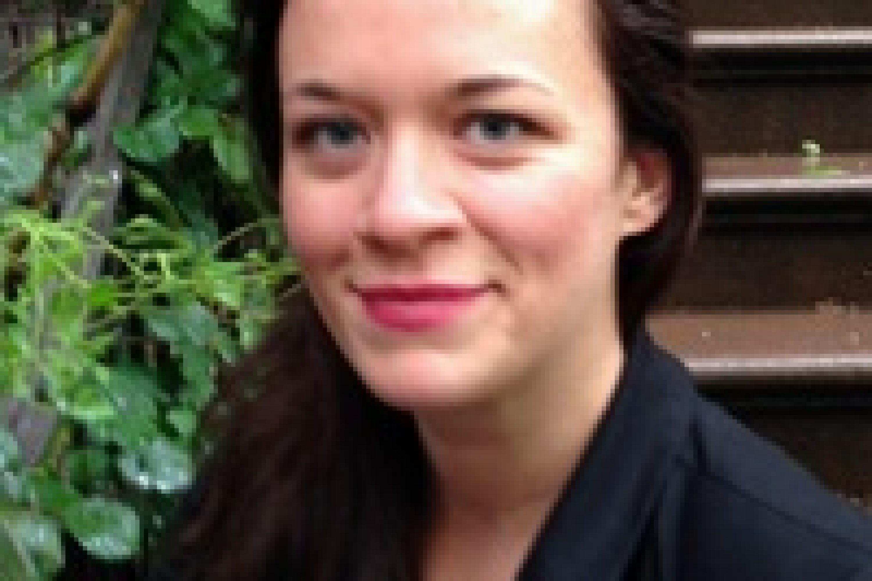 Tessa Bailey