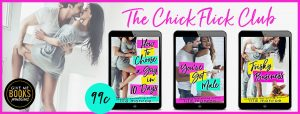 Sale Blitz: How to Choose a Guy in 10 Days by Lila Monroe