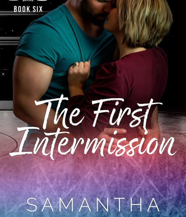 Review: The First Intermission by Samantha Lind