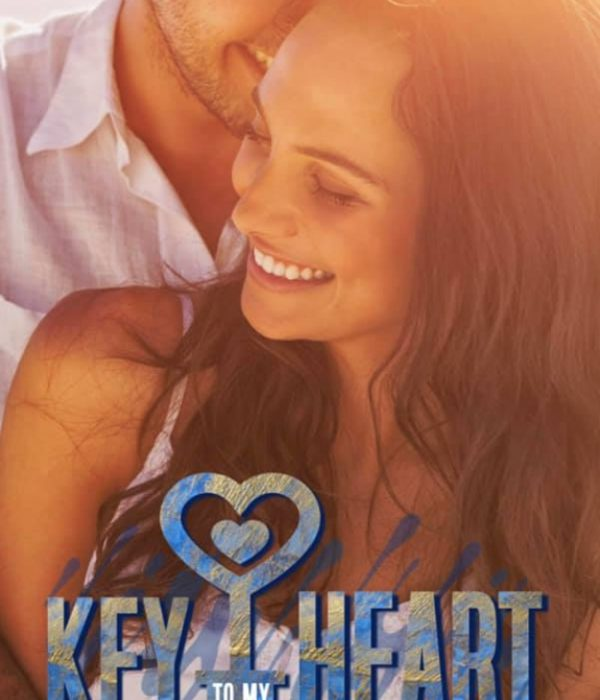 Now Live: Key to My Heart Anthology