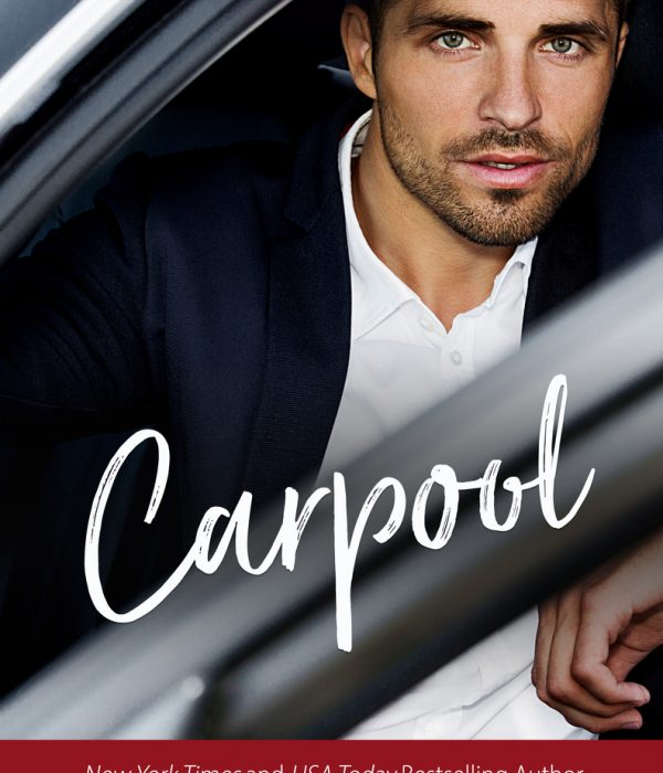 Review: Carpool by Noelle Adams