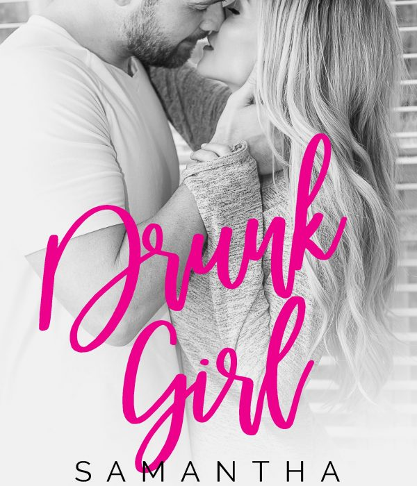 Review: Drunk Girl by Samantha Lind