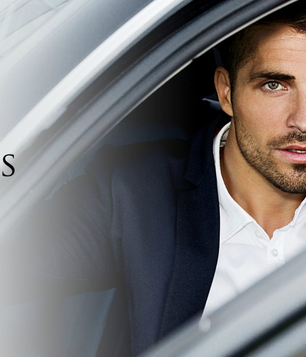 Release Blitz: Carpool by Noelle Adams
