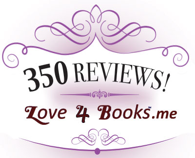 350 Reviews!