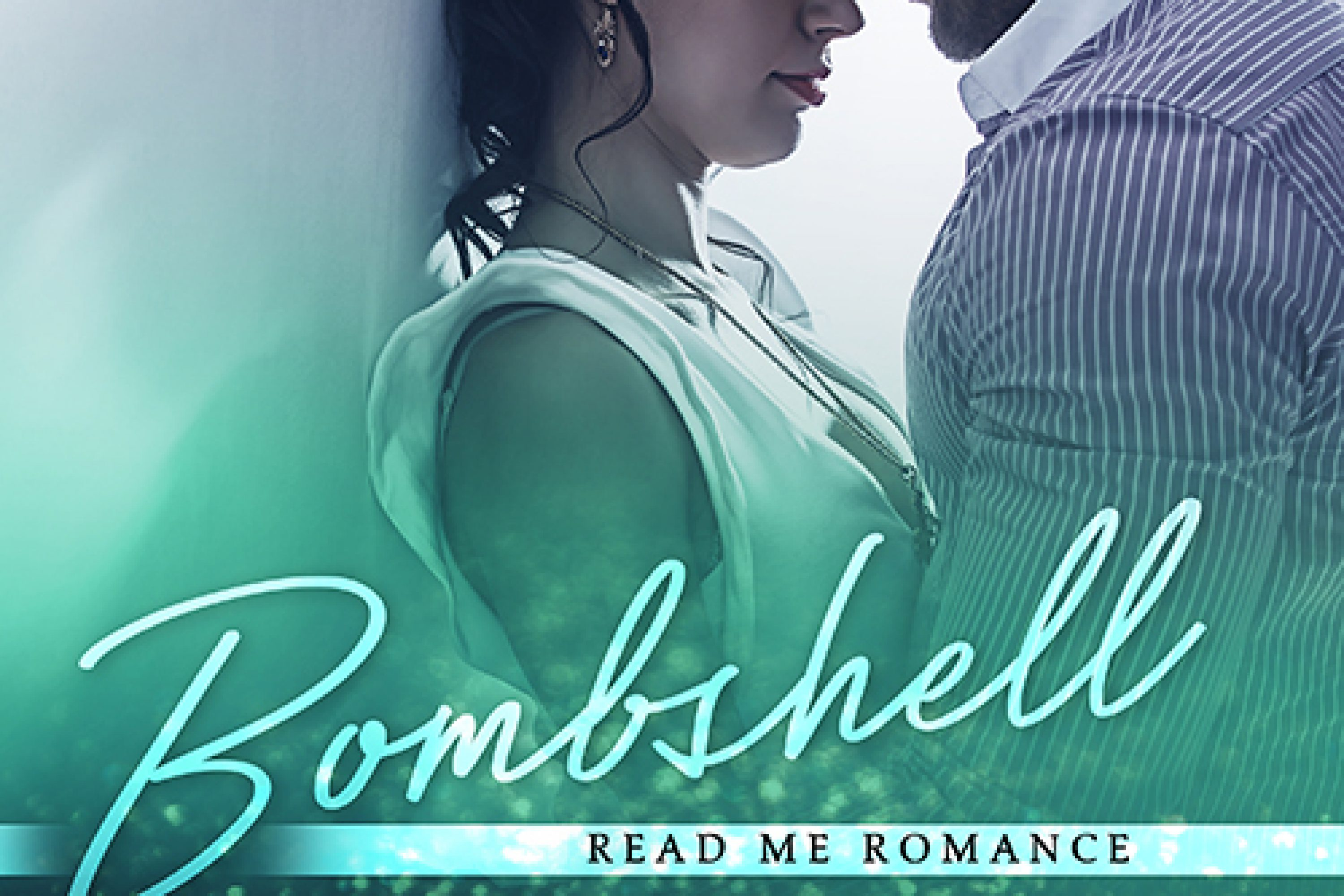 Audiobook Review: Bombshell by Jen Frederick