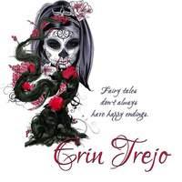 Erin Trejo