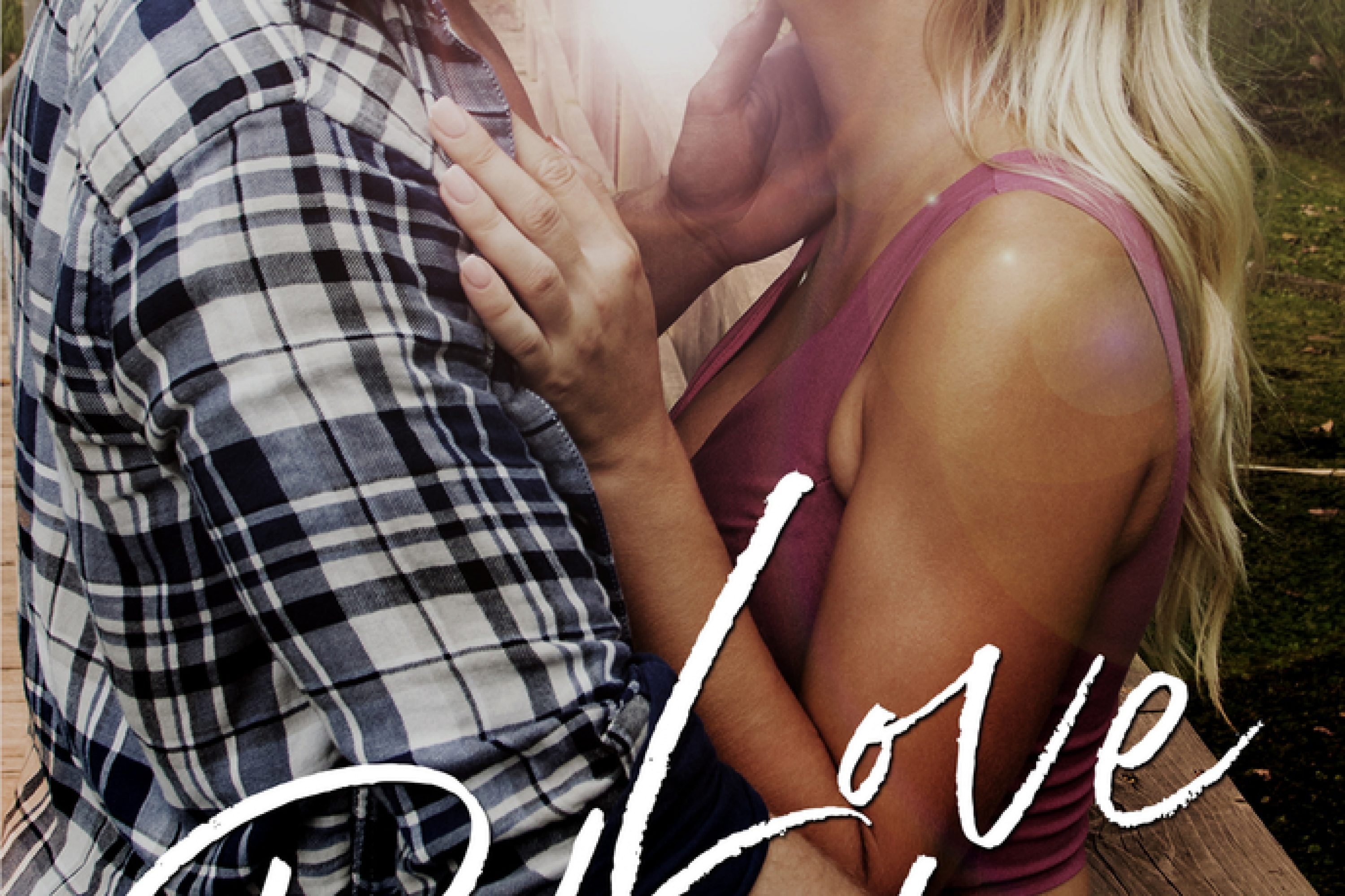 Review: Love Block by S.M. West