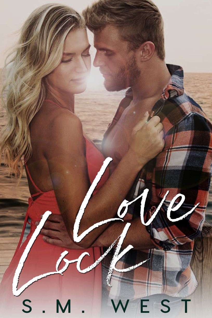 Review: Love Lock by S.M. West