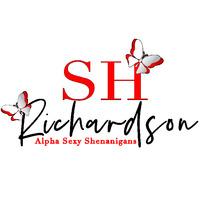 S.H. Richardson
