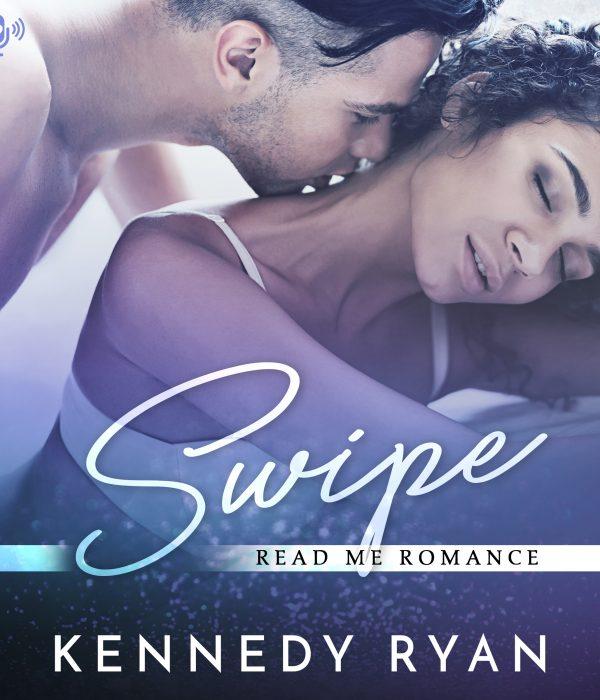 Audiobook Review: Swipe by Kennedy Ryan