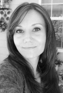 Trisha Wolfe