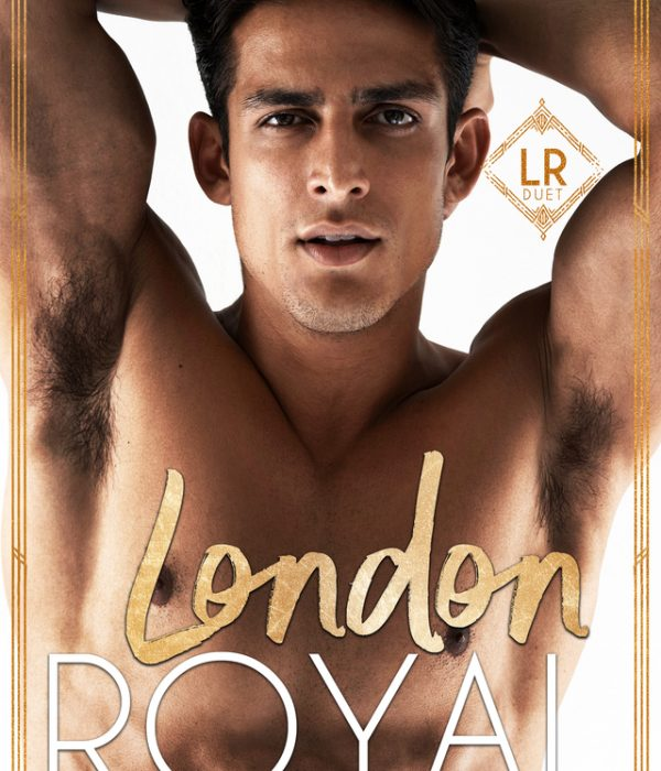 Review: London Royal by Nana Malone