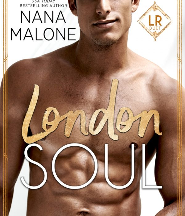 Review: London Soul by Nana Malone