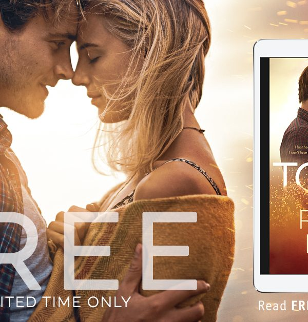 Free: Torch by Roxie Noir