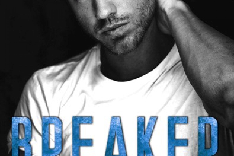Review: Breaker by Harloe Rae